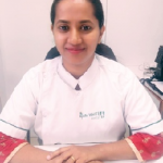 Dr. Yashaswini Shetty - Dentist in Bannerghatta Road