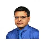 Dr. Naren Kumar - Dentist in
