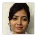 Dr. Swagata Das - Dentist in Kankurgachi