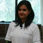 Dr. Harshada - Dentist in Chembur, Tardeo