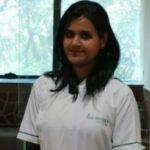 Dr. Harshada - Dentist in Chembur, Tardeo