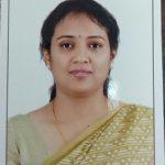 Dr. R.Vijaylakshmi - Dentist in Apollo BGS, Kalidasa Road, Kuvempu Nagar