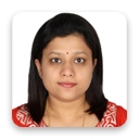 Dr. Shivani Agarwal - Dentist in Greater Kailash, Indraprastha