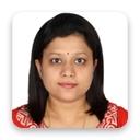 Dr. Shivani Agarwal - Dentist in Greater Kailash, Indraprastha
