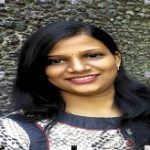 Dr. Pavithra Thiruppathi - Dentist in