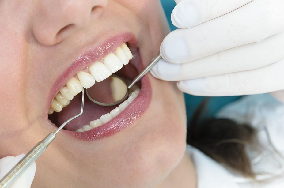 dental-and-oral-diseases