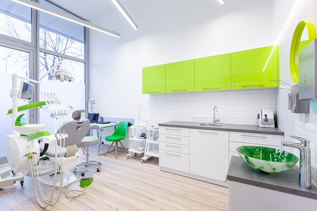 Oral health problems and dental hospitals in Chennai