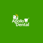 Dr. Avinash - Dentist in