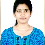 Dr. Bhuvaneswari - Dentist in Jubilee Hills Clinic, Jubilee Hills Spa