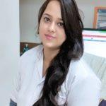 Dr. Vandana Singh - Dentist in Kondapur, Madhapur, Manikonda, Secunderabad