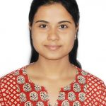 Dr. Shreya Dasgupta - Dentist in