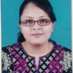 Dr. Anagha Chaudhary - Dentist in