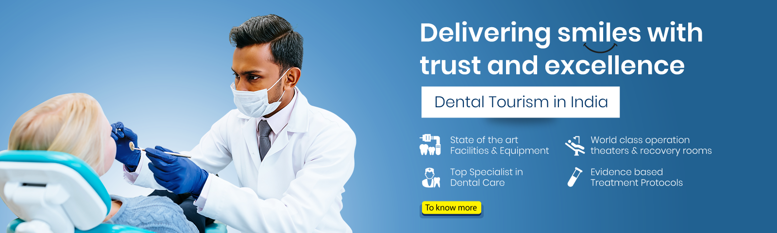 Dental-Treatment-Apollo-White-Dental