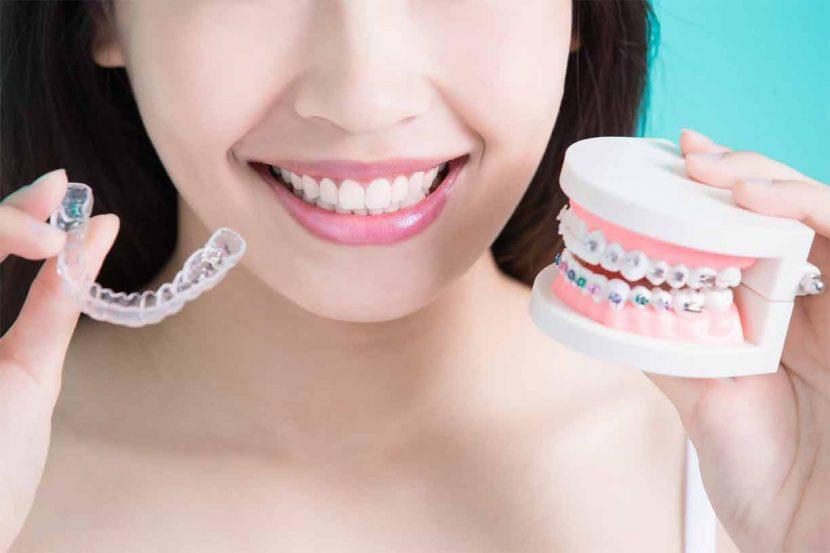 best dental braces specialists in mumbai