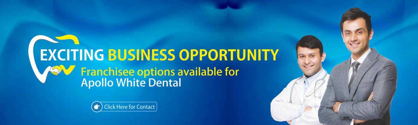 White_Dental_Web-Banner