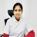 Dr. Aparna Sharma - Dentist in Gurugram