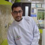 Dr. Gaurav Gupta - Dentist in Gurugram