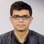 Dr. Kunal Nischal - Dentist in Gurugram