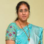 Dr. Manne Vimala Sai - Dentist in Vijayawada