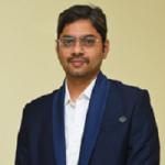 Dr. Rajiv Kumar Chowdary Kopuri - Dentist in Vijayawada