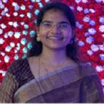Dr.  Salluri V. Prathyusha - Dentist in
