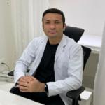 Dr. Suyash Thakur - Dentist in Gurugram