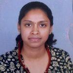 Dr.Girija - Dentist in Guduvanchery