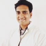 Dr. S.Sriram - Dentist in