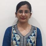 Dr. Kanupriya Agarwal - Dentist in Gurugram