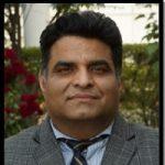 Dr. Sumeet Sharma - Dentist in Gurugram