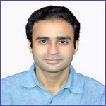 Dr. Vikash Arora - Dentist in Gurugram