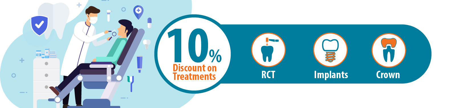 Dental-Web-banner-1