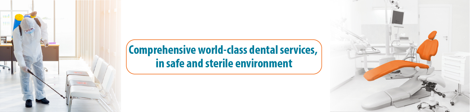 Dental-Web-banner-3