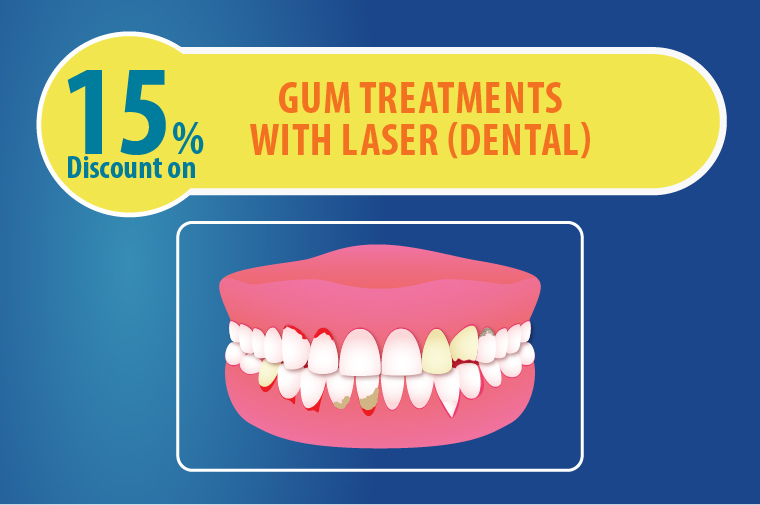 Mobile_Dental-Web-banner-1