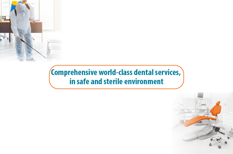 Mobile_Dental-Web-banner-2