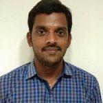 Dr. N Chaitanya Kumar - Dentist in Andhra Pradesh