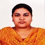 Dr. Niveditha Reddy Bezawada - Dentist in Andhra Pradesh