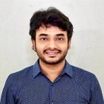 Dr. A V Karthik - Dentist in Andhra Pradesh