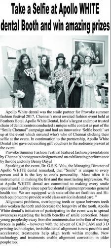 Alwarpet-Times-May-14-2017
