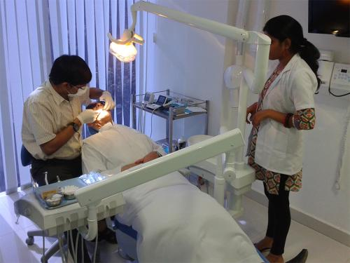laser-endodontist-1